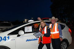 Happy Taxi Crew 2 (Bracus Triticum) Tags: happy taxi crew people calgary カルガリー アルバータ州 alberta canada カナダ 7月 七月 文月 shichigatsu fumizuki bookmonth 2018 平成30年 summer july