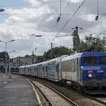 Nez-cassé Valenciennes thumbnail