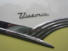 Victoria (jamica1) Tags: rutland car show kelowna bc british columbia okanagan canada victoria