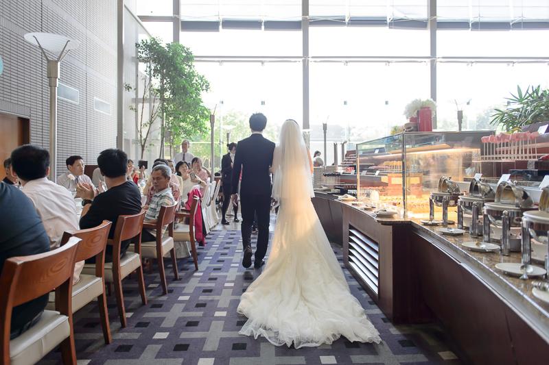 新竹國賓婚攝,新竹國賓,新竹國賓婚宴,新秘MICO,新竹婚攝,新竹婚紗,八方燴西餐廳,buffet婚禮,MSC_0028