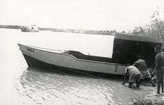 Afdrukken-boten-012b (Stichting Papua Erfgoed) Tags: zuidpapua msc stichtingpapuaerfgoed pace nieuwguinea nederlandsnieuwguinea irianjaya papua