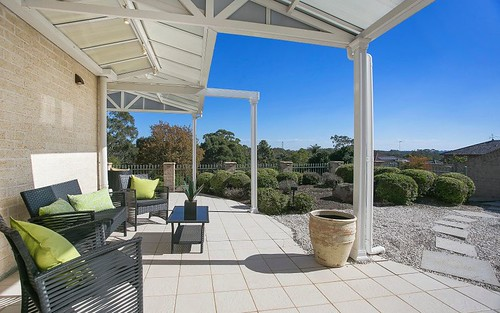 20 Pinetree Dr, Carlingford NSW 2118