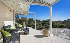 20 Pinetree Drive, Carlingford NSW