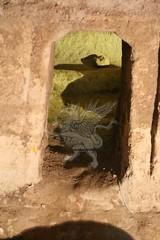La Necropoli di Centocamere_34