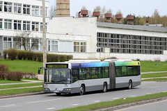 775-1665617 (ltautobusai) Tags: 775 m2g