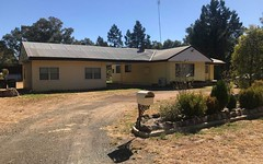 212 Military Road, Parkes NSW