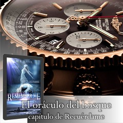 instagram5 (mfmasvil) Tags: libros literatura librosrecomendados booktrailer novela bestseller mfmasvil recuerdame acción misterio fantástico romántico juvenil magia amor sobrenatural paranormal suspenso cienciaficcion