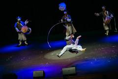 20180906-Dubai_Madinat_Theatre-69 (The Culture Factory SE:UM) Tags: dubai jumeirah 두바이 공연 performance music photos