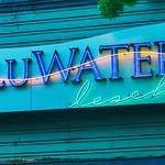 BluWater Leschi thumbnail