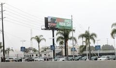 San Diego 9-8-18 (3) (Photo Nut 2011) Tags: sandiego california mts acura