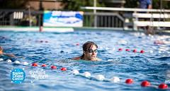 RJ8-8-STFC-89120 (HaarlemSwimtoFightCancer) Tags: joostreinse actie clinicreigers houtvaart sport sro swimtofightcancer training zwemmen