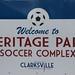 MCSA Clarksville Soccer 100
