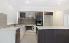 14 Lieutenant Street, Llandilo NSW