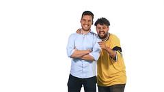 ABIERTO HASTA LAS DIEZ (FOTOGRAFÍAS CANAL SUR RADIO y TELEVISION) Tags: abierto a las diez juliomuñoz ranciosevillano maríadonoso luismárquez juanmaldonado presentadores programa 2018 2019 programas septiembre temporada 201920182019 cstv