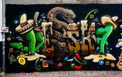 HH-Graffiti 3803 (cmdpirx) Tags: hamburg germany graffiti spray can street art hiphop reclaim your city aerosol paint colour mural piece throwup bombing painting fatcap style character chari farbe spraydose crew kru artist outline wallporn train benching panel wholecar
