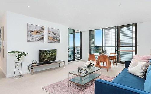 605/38C Albert Av, Chatswood NSW 2067