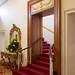 Cally Palace Hotel