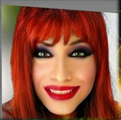 melina tgirl (2) (Melina_Tgirl) Tags: melina tgirl transvestite crossdresser gurl sexy legs heels minidress tg ts tv cd transgender tranny transexual shemale