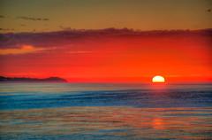 Malibu Landscape Seascape Sunset Colorful Clouds! Dr. Elliot McGucken HDR Malibu California Fine Art Landscape & Nature Photography!  Malibu's Epic Pacific Ocean Seascapes! Enlarged to Nikon D850 resolutions: 8256 x 5504 pixels. Socal Art (45SURF Hero's Odyssey Mythology Landscapes & Godde) Tags: malibu landscape seascape sunset colorful clouds dr elliot mcgucken hdr california fine art nature photography malibus epic pacific ocean seascapes enlarged nikon d850 resolutions 8256 x 5504 pixels socal