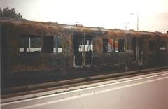 5110sq9 (langerak1985) Tags: metro subway ret mg2 emmetje