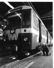 5106whv (langerak1985) Tags: metro subway ret mg2 emmetje