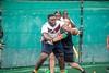 DSC_9241 (gidirons) Tags: lagos nigeria american football nfl flag ebony black sports fitness lifestyle gidirons gridiron lekki turf arena naija sticky touchdown interception reception