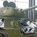 DSC01516 - T-34/85 Tank