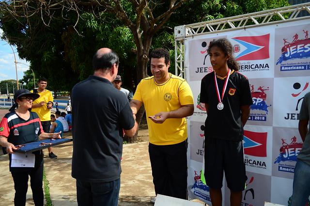Atletismo - Val Morais (59)