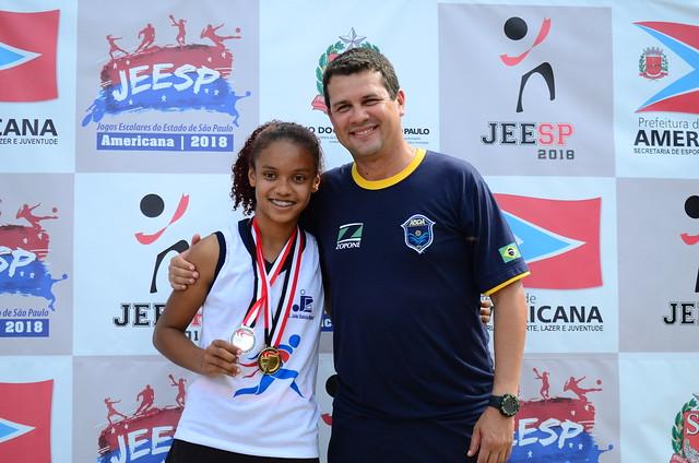 Atletismo - Val Morais (49)