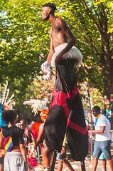 1364_0642FL (davidben33) Tags: brooklyn new york labor day caribbean parade festival music dance joy costume maskara people women men boy girls street photos nikon nikkor portrait