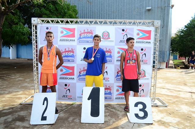 Atletismo - Val Morais (127)