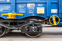 20180922-FD-flickr-0001.jpg (esbol) Tags: railway eisenbahn railroad ferrocarril train zug locomotive lokomotive rail schiene tram strassenbahn