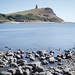 Kimmeridge & Clavell Tower
