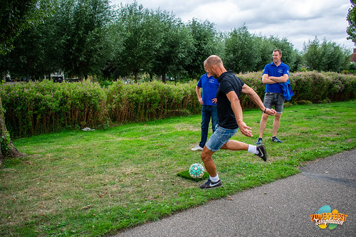 footgolf2.0-46