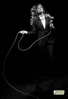 Lily Aldridge 9