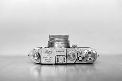 Scan-180819-0011 (RodGSilva) Tags: 2018 35mm 50mm rodgsilva d76 eos3 rodgsilvaphotography ss100 fuji fujifilm monochrome wwwrodgsilvaphotocom