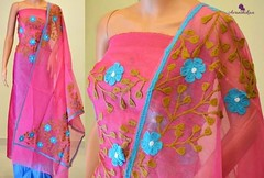 IMG-20180820-WA0464 (krishnafashion147) Tags: hi sis bro we manufactured from high grade quality materials is duley tested vargion parameter by our experts the offered range suits sarees kurts bedsheets specially designed professionals compliance with current fashion trends features 1this 100 granted colour fabric any problems you return me will take another pices or desion 2perfect fitting 3fine stitching 4vibrant colours options 5shrink resistance 6classy look 7some many more this contact no918934077081 order fro us plese