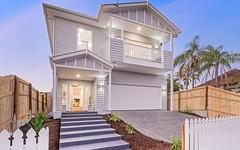 20 Third Street, Camp Hill QLD