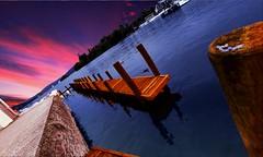 Winderemere Lake: Lake District (UK) (aniljohri) Tags: travel lakes landscapes water ocean bridges lakedistrict winderemerelake tourisim boating people ducks swans tourists vikings meres