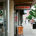 13th Floor Music thumbnail