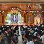 20180826 - Rakshabandhan Celebration (HYH) (6)