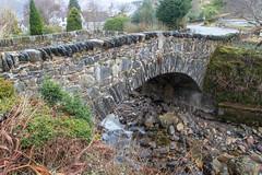 Bridge of Laroch (itmpa) Tags: scotland bridgeoflaroch bridge riverlaroch listed categoryb 1785 1780s ballachulish archhist itmpa tomparnell canon 6d canon6d