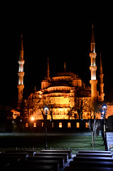 Istanbul Blue Mosque (itchypaws) Tags: sultan ahmed ahmet mosque camii blue 2018 istanbul turkey europe holiday vacation