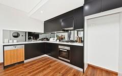 104/46 Gladstone Avenue, Ryde NSW