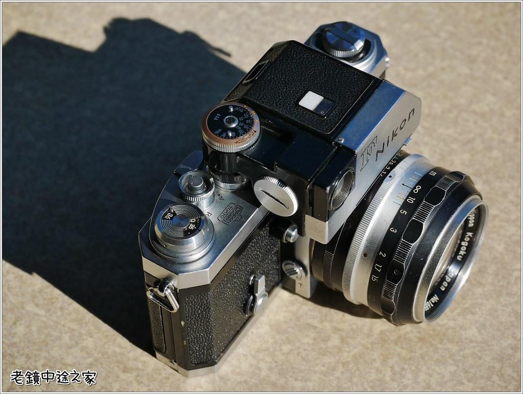 The Worlds Best Photos Of Panasonic And 45mm F28 Flickr Hive Leica Dg Macro Elmarit F 28 Asph Nikon Guess Tsai Tags Got You Gx7 Mk2