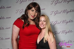 TGirl_Sat_9-1-18TeddyV1_235 (tgirlnights) Tags: transgender transsexual ts tv tg crossdresser tgirl tgirlnights jamiejameson cd