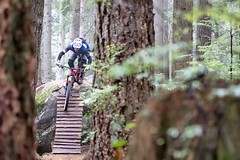 """2018 Fromme Fondo 20 (Jeremy J Saunders) Tags: fromme mountain bike fondo 2018 nikon """"jeremy j saunders"""" jjs north shore vancouver bc british columbia sport forest nsmba"""