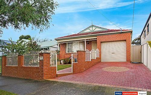 33A Arthur St, Bexley NSW 2207