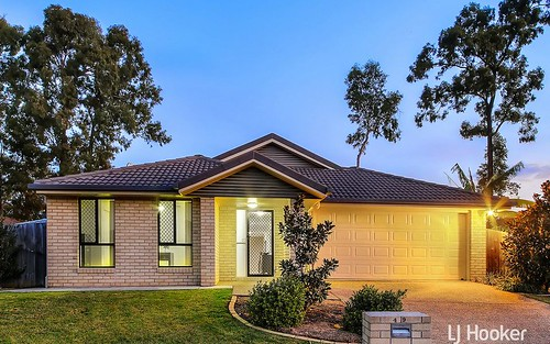 49 Aster Place, Calamvale QLD