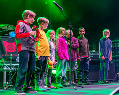 2018.08.26-Sun-ARM-GB18_3702 (Greenbelt Festival Official Pictures) Tags: andybmac greenbelt armackley boughtonhouse gb18 gladestage sunday actsoftheimagination festival kids music official ozomalti photoluminaticom